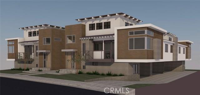 1827 11th, Manhattan Beach, California 90266, 2 Bedrooms Bedrooms, ,1 BathroomBathrooms,For Sale,11th,SB20175266