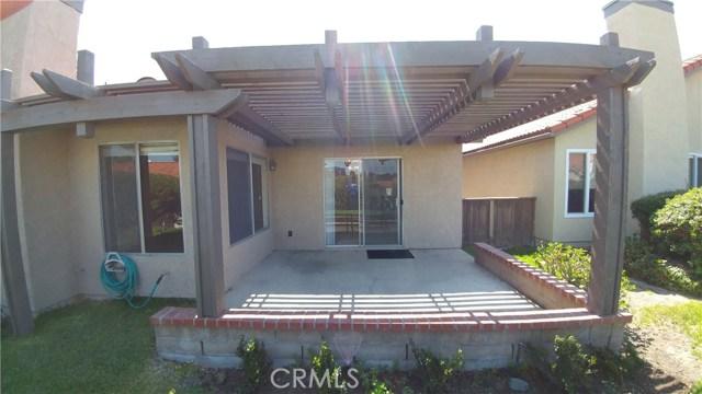 Image 20 of 23822 Villena, Mission Viejo, CA 92692