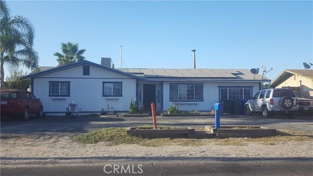 7610 Walnut Avenue, Winton, CA 95388