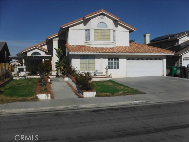 24732 Fortune Bay Lane, Moreno Valley, CA 92551