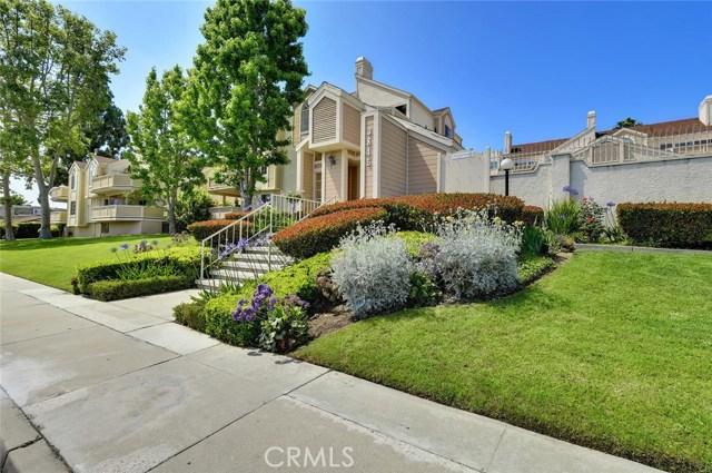 3845 Farquhar Avenue 108, Los Alamitos, CA 90720