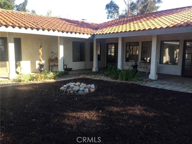 23071 Palomar, Wildomar, CA 92595