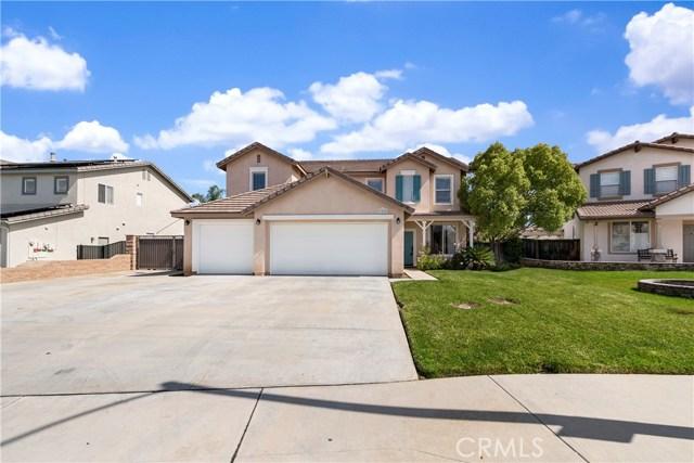 7890 Ralston Place, Riverside, CA 92508