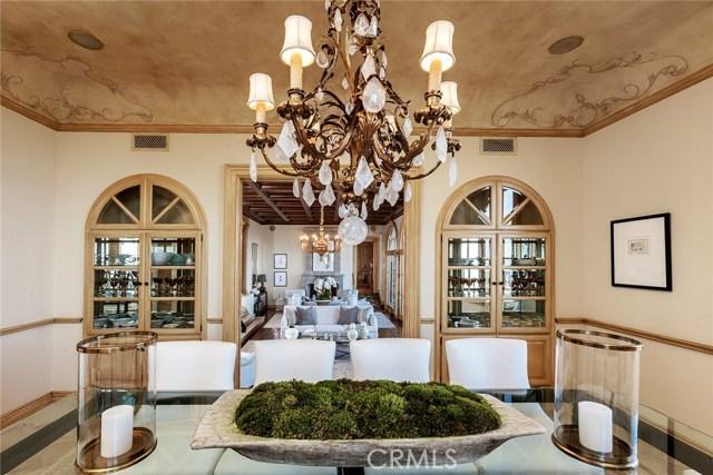 42. 705 Via La Cuesta Palos Verdes Estates, CA 90274