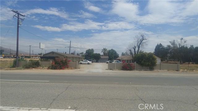 13300 Old 215 Frontage Road, Moreno Valley, CA 92553
