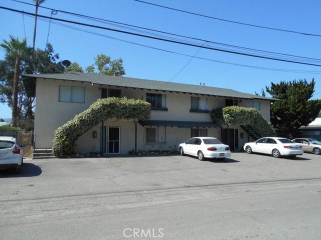 3618 Manzana Street, Santa Ynez, CA 93460