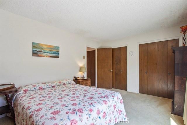 3470 Carlsbad Bl, Carlsbad, CA 92008 Photo 22
