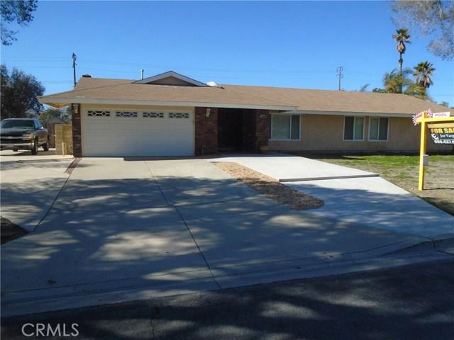 11800 Countryside Drive, Fontana, CA 92337