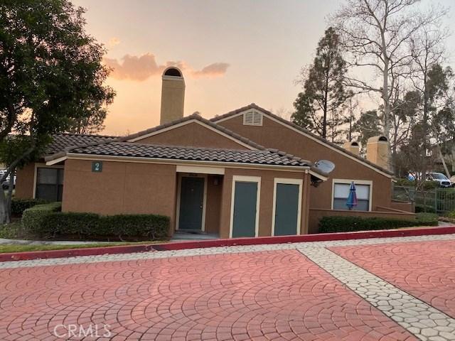 10655 Lemon Avenue 204, Rancho Cucamonga, CA 91737