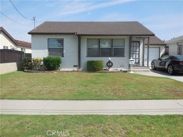 7123 Benares Street, Downey, CA 90241