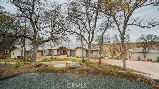 119 Spanish Garden Drive, Chico, CA 95928