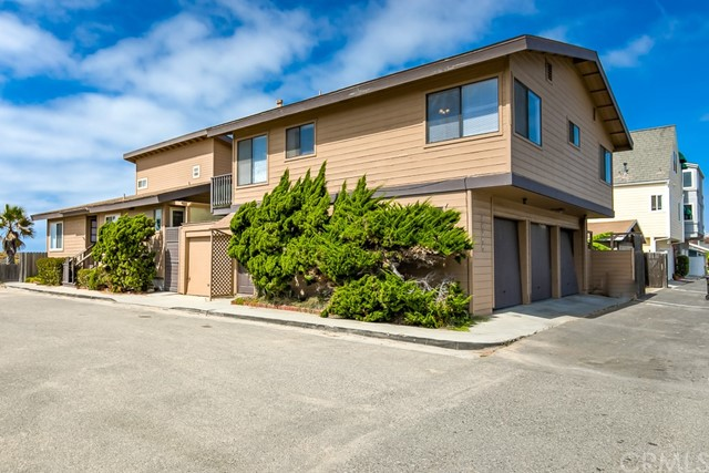 16755 S. Pacific Avenue B, Sunset Beach, CA 90742