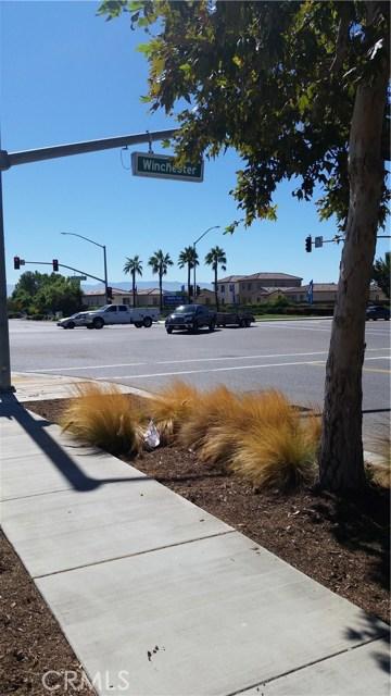 0 Winchester Road, Winchester, CA 92596