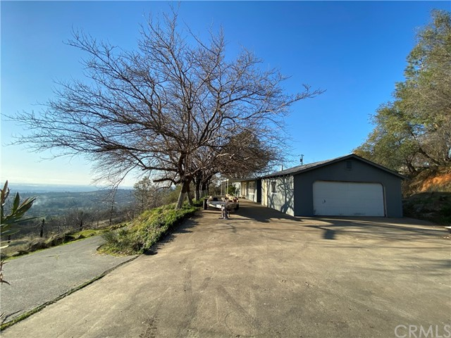184 Peak View Dr, Oroville, CA 95966 Photo