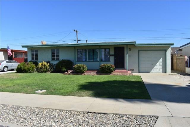 829 E Mariposa Way, Santa Maria, CA 93454