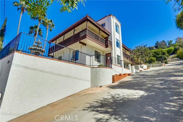 529 S Hill Street, Orange, CA 92869