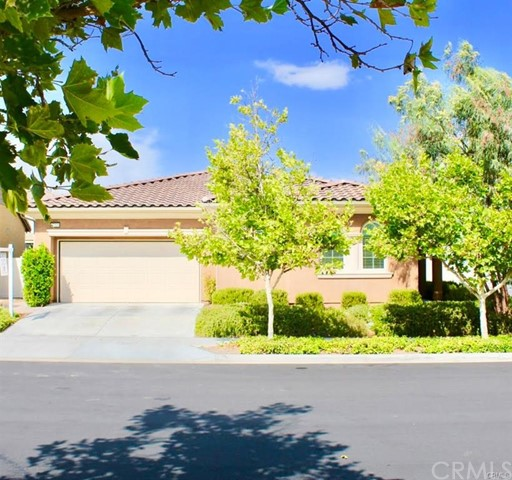 27320 Anselmo Wy, Temecula, CA 92591 Photo 0