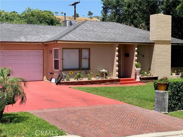 718 W 36th Street, San Bernardino, CA 92405