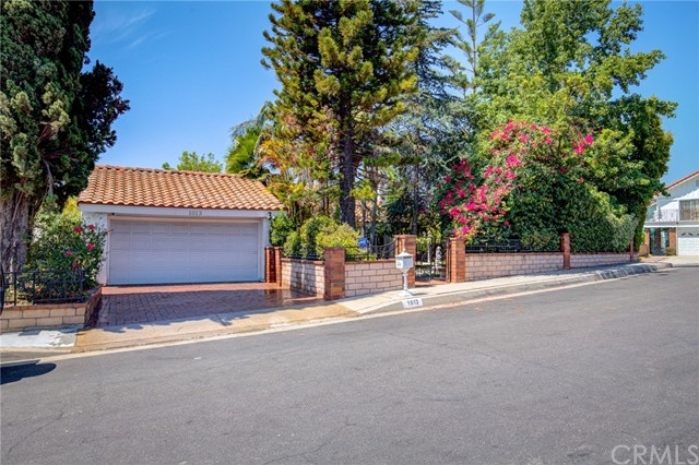 Photo of 1013 W Concord Avenue, Montebello, CA 90640