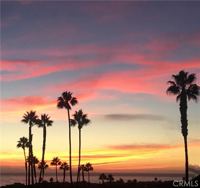 220 Nice Lane 113, Newport Beach, CA 92663