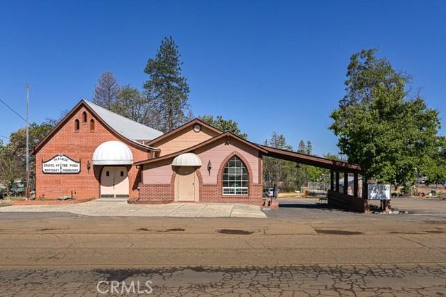 5691 Almond Street, Paradise, CA 95969