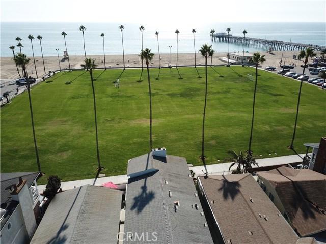 916 E Oceanfront, Newport Beach, CA 92661
