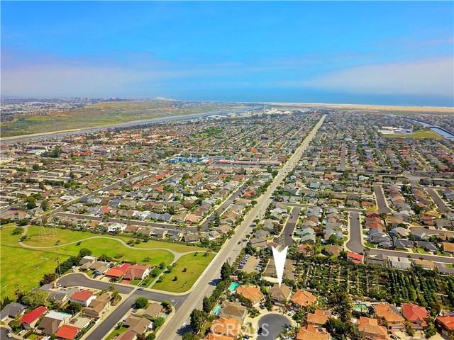 21252 SPURNEY Lane, Huntington Beach, CA 92646