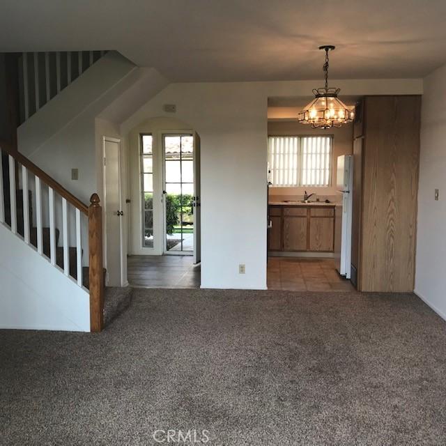 4. 713 EastShore Terrace #37 Chula Vista, CA 91913