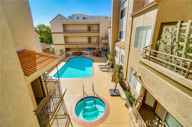 501 E Del Mar Bl, Pasadena, CA 91101 Photo 54