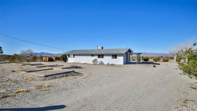 36368 Cochise Tr, Lucerne Valley, CA 92356 Photo 32