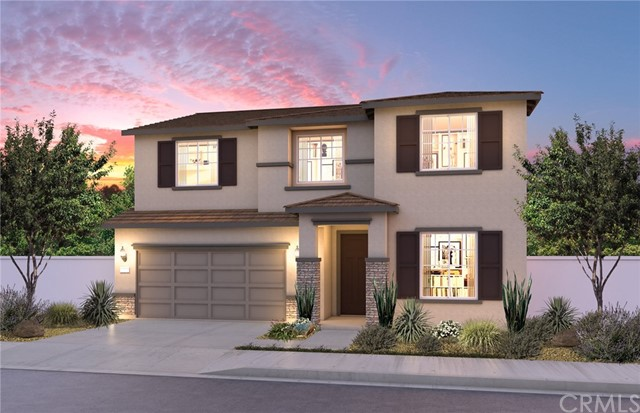 6307 Nuffield Drive, Eastvale, CA 92880