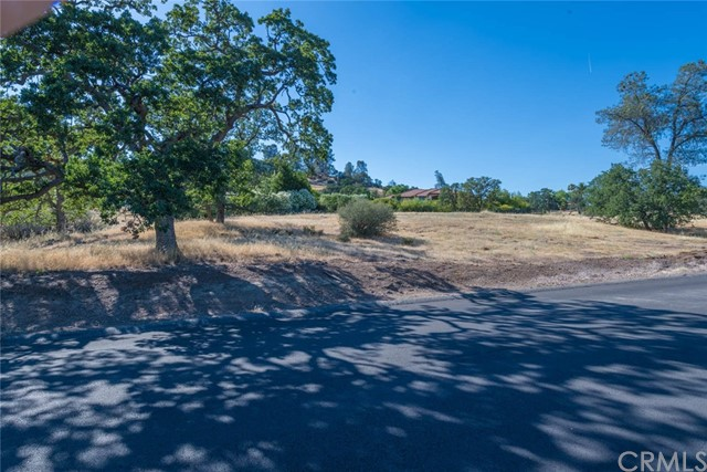 3460 Shadowtree Lane, Chico, CA 95928