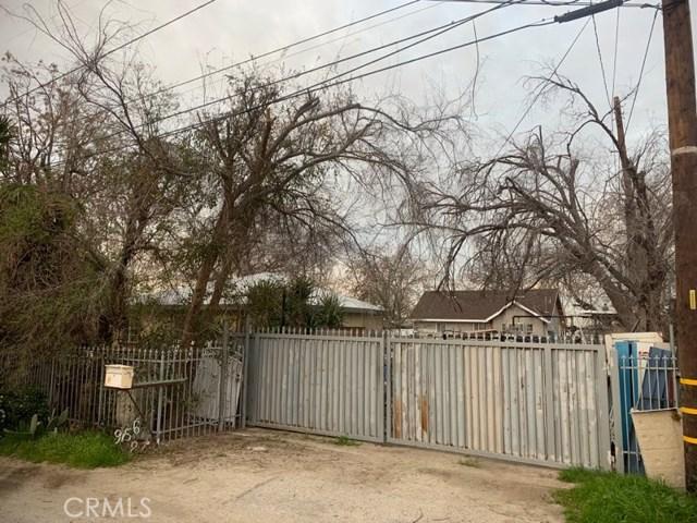 956 S Foisy Street, San Bernardino, CA 92408