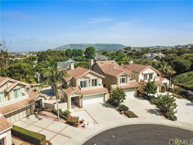 5 Palm Beach Court, Dana Point, CA 92629