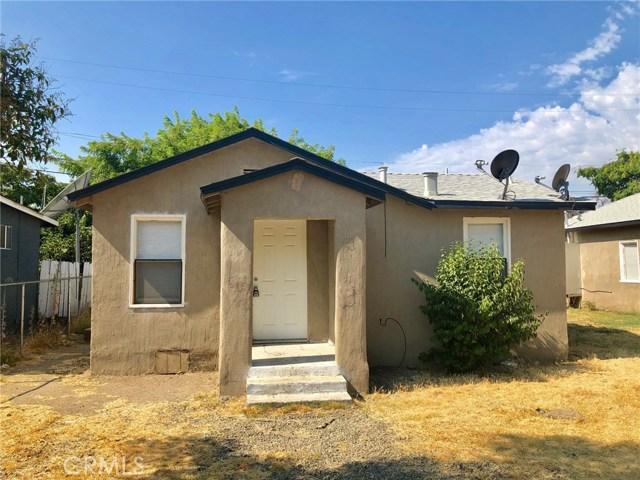 40 W 13th Street, Merced, CA 95341