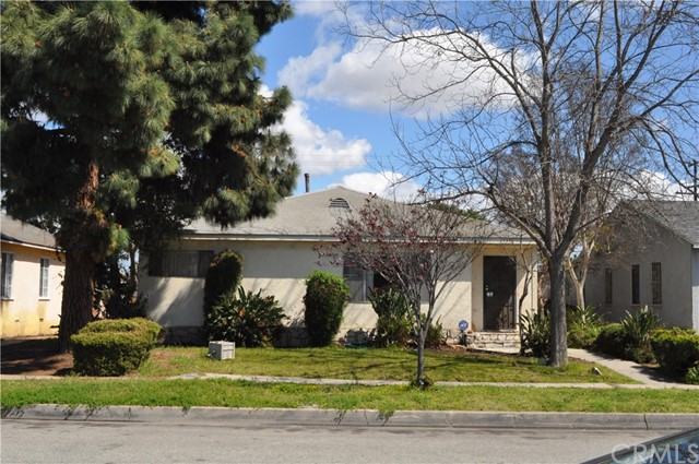 13332 Mettler Avenue, Los Angeles, CA 90061