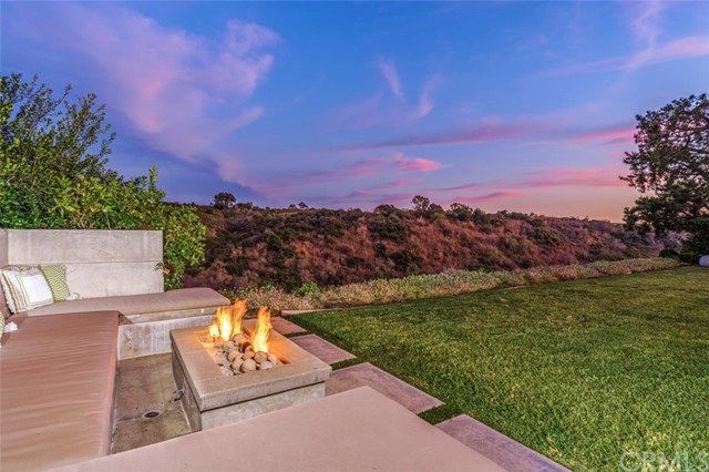 Photo of 1022 SANDCASTLE Drive, Corona del Mar, CA 92625