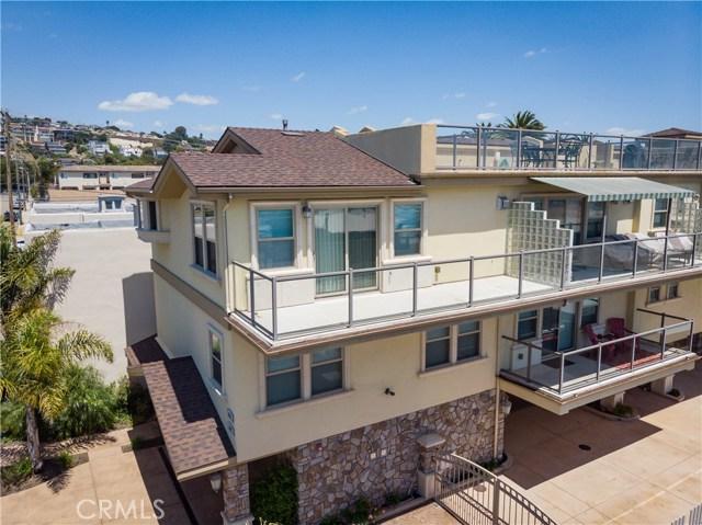 280 Harloe Avenue A, Pismo Beach, CA 93449