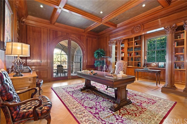 25. 609 Paseo Del Mar Palos Verdes Estates, CA 90274