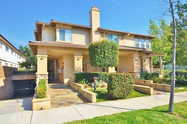 690 S Marengo Av, Pasadena, CA 91106 Photo 0