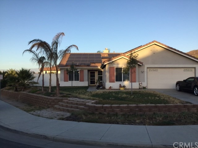 15346 La Palma Way, Moreno Valley, CA 92555