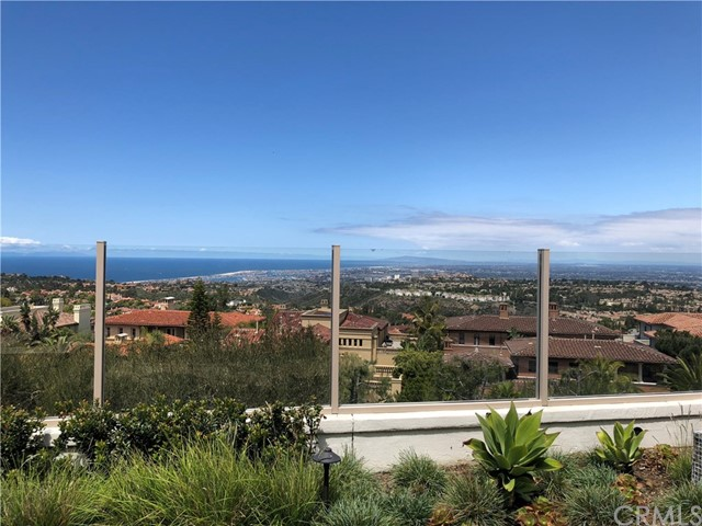 18 VIA RUBINO, Newport Coast, CA 92657