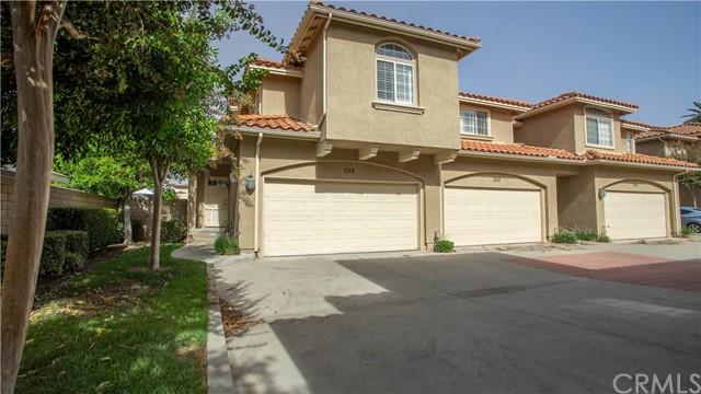 235 S 4th Av, Covina, CA 91723 Photo