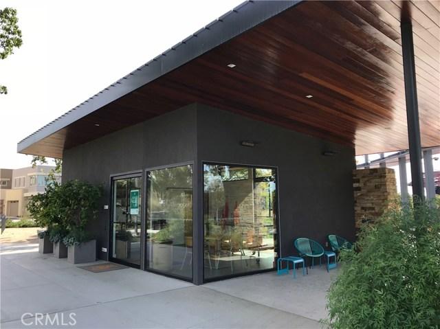 222 Cultivate, Irvine, CA 92618 Photo 26