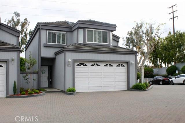 385 Alta Vista Street, Placentia, CA 92870
