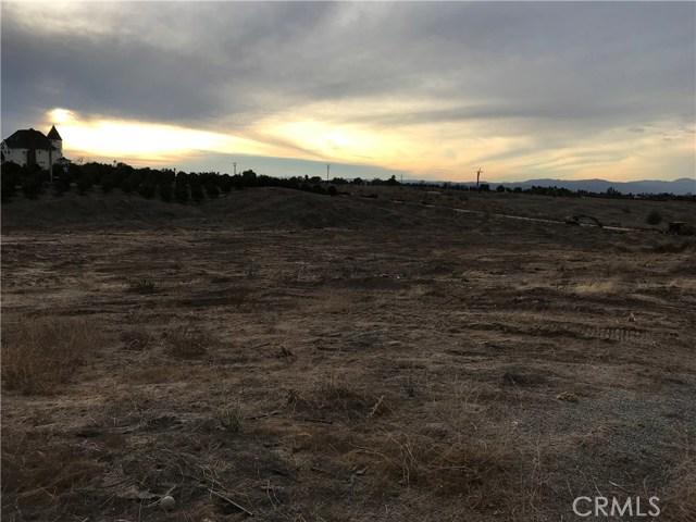 249 Meadowridge, Temecula, CA  Photo 10