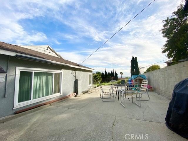 1089 Harris Av, City Terrace, CA 90063 Photo 24