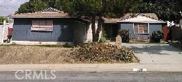 239 Starbird Drive, Monterey Park, CA 91755