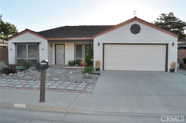 3316 Rods Court, Merced, CA 95340