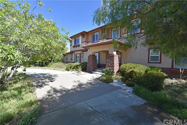 Photo of 767 Pomello Drive, Claremont, CA 91711